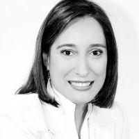 Alejandra Domínguez Huertas