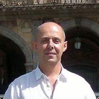 Wilfrido Olabarrieta Barrutieta
