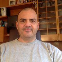 Miguel José Gorrea Navarro