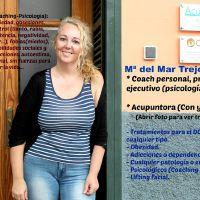 María del Mar Trejo Morales