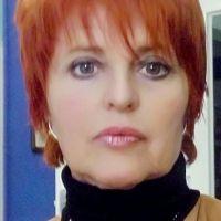 Marien Carrión Codoñer