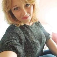 Emma Vivin