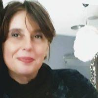 María Palma