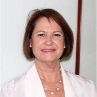 Mª Carmen Ruano