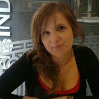 Ana Calderón Sierra