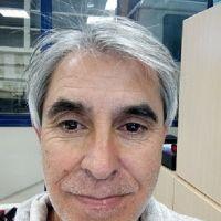 Javier Mañogil Sarabia