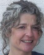 Almudena Valdés Viudes