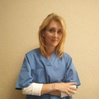 Sandra Villegas Llisó