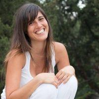 Eva Alcarria