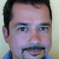 Marcos Kenneth Lopez Acosta