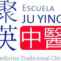 Escuela Ju Ying