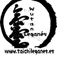 C.D. Wutang Leganés