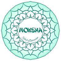 Centro Moksha