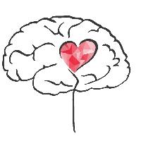 Psico·Salud Gabinete de Psicología