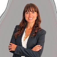 Romina Mañas