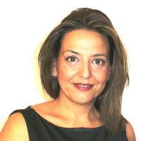 Patricia de Tapia