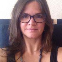 Sara Lucena Diaz