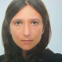 Inés Gándara Ivanoff