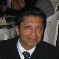 Carlos Villeda