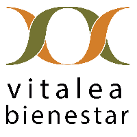 Vitalea Bienestar