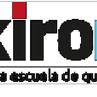 Escuela de Terapias Kirosur