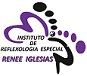 Instituto de Reflexología Especial Renée Iglesias
