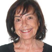 María José Barranquero Martínez