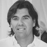 Natanael Estévez Fernández