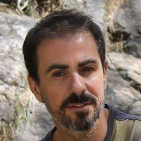 Sergio García de Carlos