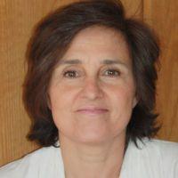 Luisa Vela Mayorga
