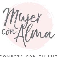 Luz Romero