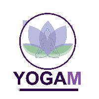 Centro Yogam