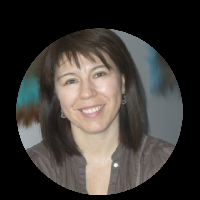 Carmen Alza Millie