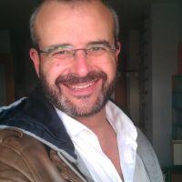 Fernando Yoldi Elcid