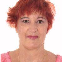 Marisa Sobrado