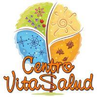Centro Vitasalud