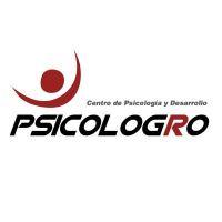 Psicologro