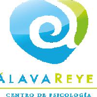 Centro de Psicología Álava Reyes