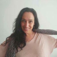 Laura Miralpeix