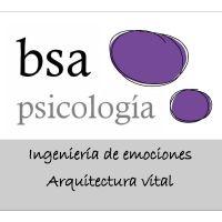 bsa psicología