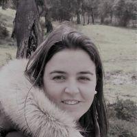 Sheila Antepazo Carballo