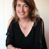 Marcela Pagola