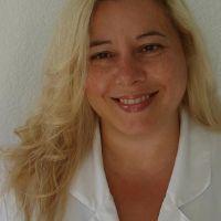 Mayte Rodriguez Alonso