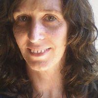 Gisela Arquimbau