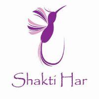 Shakti Har
