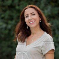 Victoria Muñiz