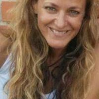 Marta Perez