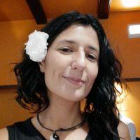 Noelia G. Iborra