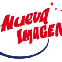 Nueva Imagen