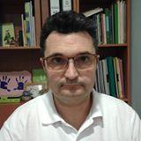 Fernando Navarro López
